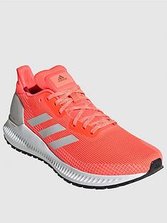 adidas-solar-blaze-coralnbsp