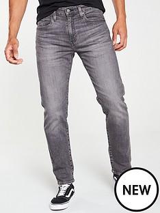 levis-502trade-regular-taper-jeans-porcini
