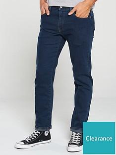 levis-502trade-regular-taper-jeans-cedar-flat