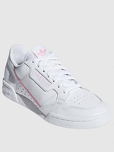 adidas-originals-continental-80-w