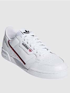 adidas-originals-continental-80-whitenbsp
