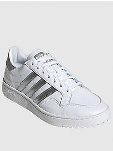 adidas-originals-team-court-whitesilver