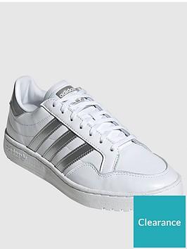 adidas-originals-team-court-whitesilver