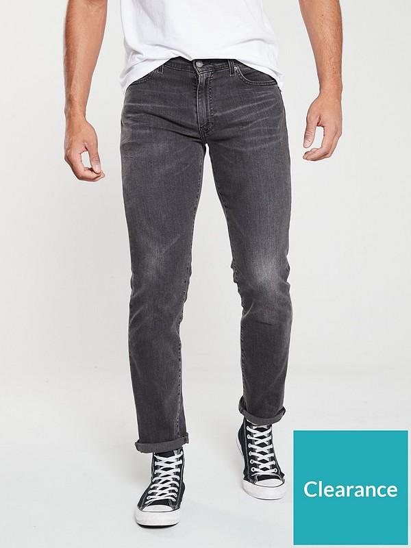 78 Damen Slim Jeans im Moon Washed Look | Ernsting's family