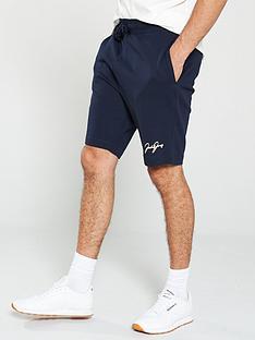 jack-jones-originals-wisey-sweat-shorts-navy