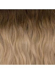 beauty-works-double-hair-set-beach-wave-18-inch-100-remy-hair