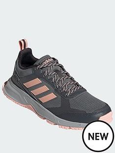adidas-rockadia-trail-30-greypinknbsp