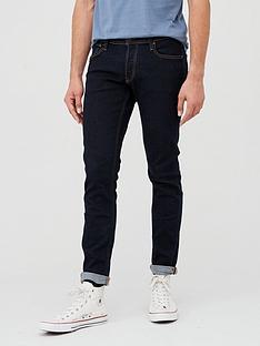 jack-jones-glenn-original-am-813-jeans-dark-blue