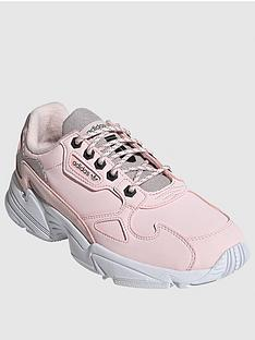 adidas-originals-falcon-pinknbsp