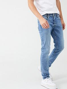 jack-jones-jack-amp-jones-glenn-jeans-blue-denim