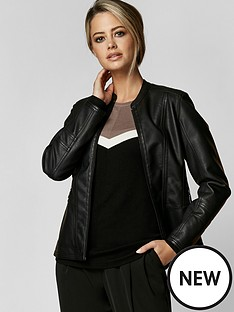 wallis-peite-melina-pu-jacket