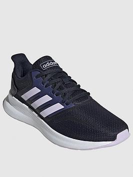 adidas-runfalcon-navynbsp