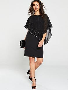 wallis-hotfix-scatter-overlayer-dress