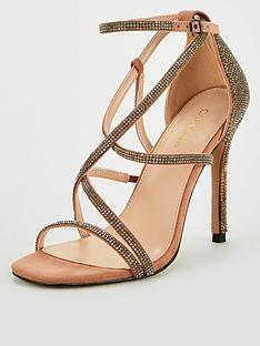 carvela-ginger-heeled-sandals-nude