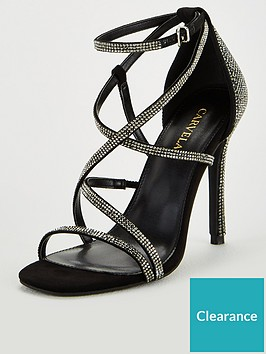 carvela-ginger-heeled-sandals-black