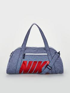 nike-training-gym-club-duffel-bag-dark-bluenbsp