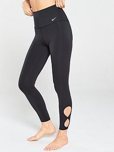 nike-yoga-legging-blacknbsp
