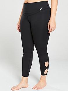 nike-yoga-legging-curve-blacknbsp