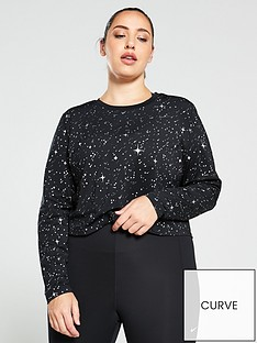 nike-pro-starry-night-ls-top-curve-black