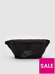 nike-hip-pack-blacknbsp