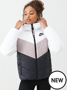 nike-nsw-jacket-pumice-stonenbsp
