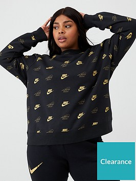 nike-nsw-shine-sweat-top-curve-blacknbsp