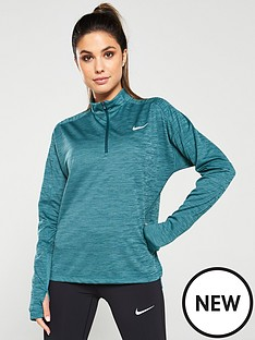 nike-run-pacer-top-midnight-turquoisenbsp