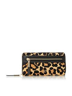 dune-london-kelle-zip-around-purse