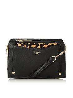 dune-london-dakkota-small-pocket-front-cross-body-bag-black