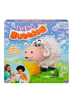 games-baa-baa-bubbles