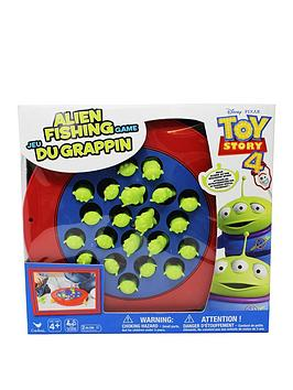 cardinal-disney-toy-story-4-alien-fishing-game