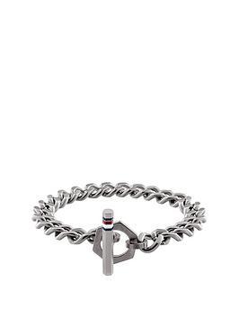 tommy-hilfiger-toggle-chain-bracelet