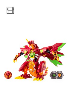 bakugan-dragonoid-maximus