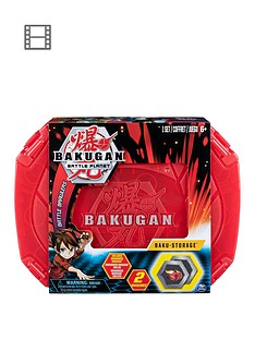 bakugan-storage-case