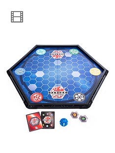 bakugan-battle-arena