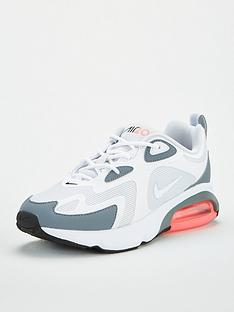 nike-air-max-200-whitegreynbsp