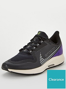nike-air-zoom-pegasus-36-shield-blackpurplenbsp