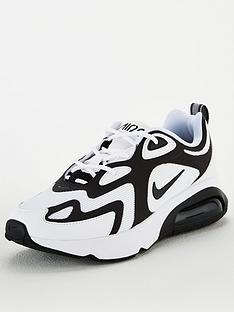 nike-air-max-200-blackwhitenbsp