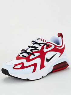 nike-air-max-200-whiteredblacknbsp