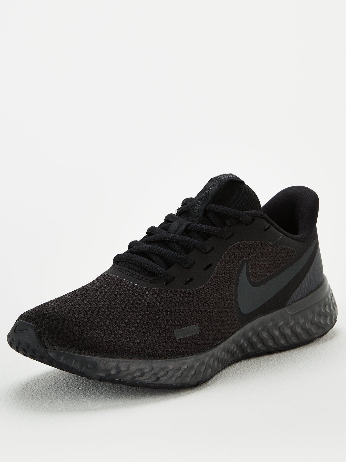 Nike Women's Trainers \u0026 Runners