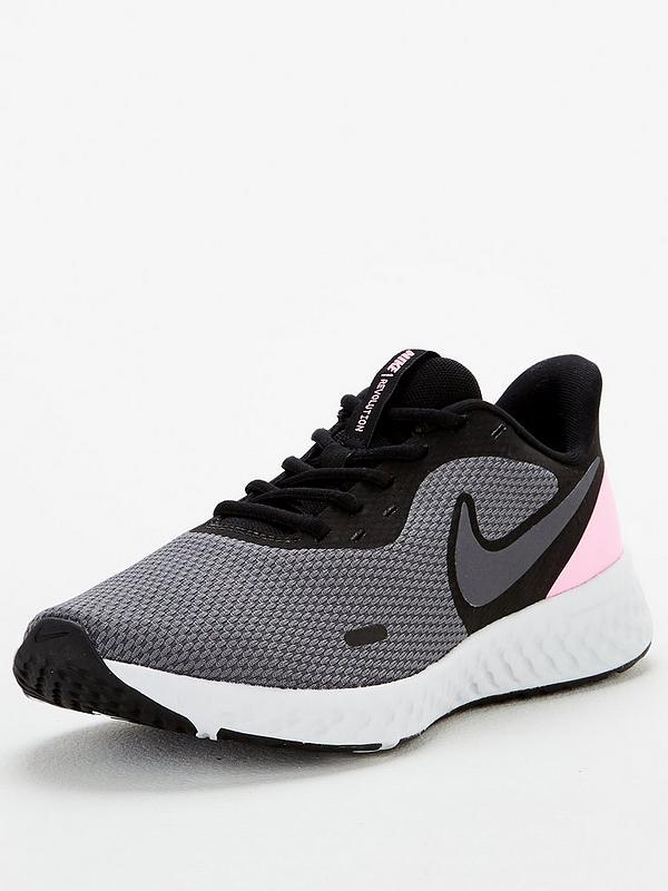 Nike Internationalist No Sew ab 99,90 €   Preisvergleich bei