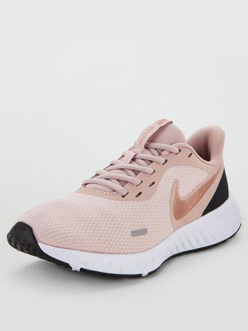 Camion pesado Intento resbalón  Nike Revolution | Trainers | Women | www.littlewoodsireland.ie