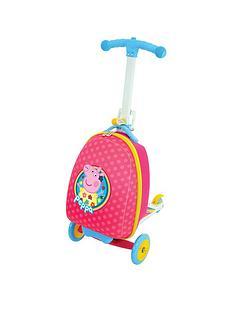 peppa-pig-peppa-pig-scootin-suitcase