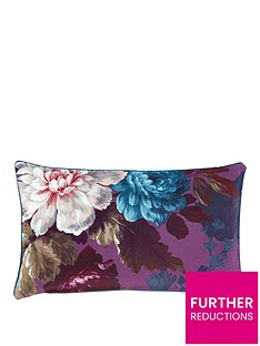 dorma-marquise-filled-cushion