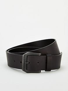 replay-belt