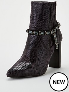 v-by-very-jewel-trim-western-boot
