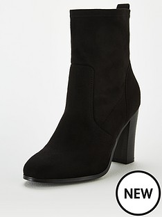 v-by-very-wide-fit-straight-leg-loose-calf-boots-black