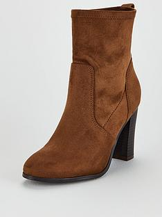 v-by-very-straight-leg-loose-calf-boots-taupe