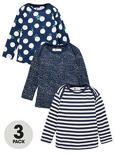 v-by-very-baby-boys-3-pack-spotstripeneppy-tops-multi