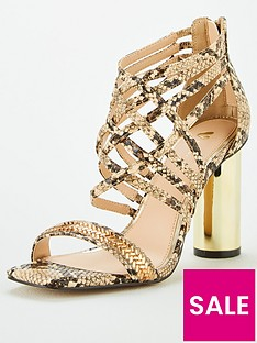 v-by-very-cage-strap-high-round-heel-sandal-snake